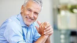 Дійсно допомагає урологічний пластир ZB Prostatic Navel Plaster