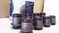 Сайлентблоки рычагов ВАЗ 2101, 2102, 2103, 2104, 2105, 2106, 2107 ДААЗ оригинал