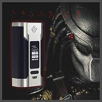 Батарейный мод Wismec Predator 228 ОРИГИНАЛ