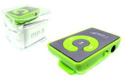 """MP3-плеер """"Mini"""""""