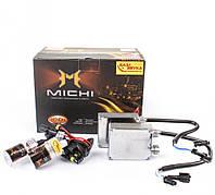 XENON MICHI H11 5000K  (компл.)