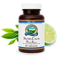 Нутри-Калм/Nutri -Calm.Поддержка нервной системе,нормализует сон