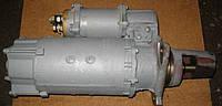 Стартер ДОН 3212.3708(ремонтный)