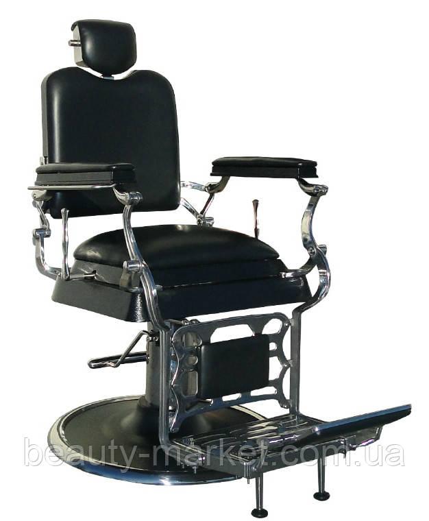 Парикмахерское кресло Barber Maestro