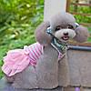 """Платье для собаки  """" С Цыпленком"""". Одежда для животных, фото 5"""
