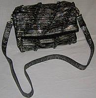 Сумка клатч женская трасформер, фото 1