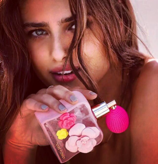 Парфюм Victoria's Secret Tease FLOWER, 50 мл