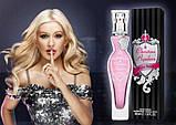 Christina Aguilera Secret Potion пафюмированная вода 75 ml. (Кристина Агилера Секрет Потион), фото 4