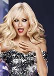 Christina Aguilera Secret Potion пафюмированная вода 75 ml. (Кристина Агилера Секрет Потион), фото 5