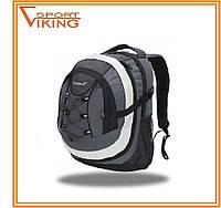 Рюкзак туристический CAMPUS VAYAN 35