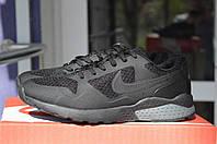 ТОП Качество! Кроссовки Nike ZOOM