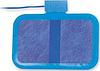 Пластина пациента с кабелем (нейтральный/пассивный электрод) Е7507