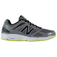 Кроссовки New Balance M460v1 Running Shoes Mens