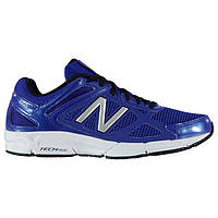 Кроссовки New Balance M460v1 Running Shoes Mens