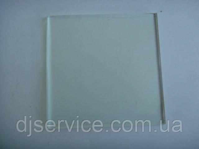 Світлофільтр UV 38x38x2mm для голів Beam200, 230, Sharpy
