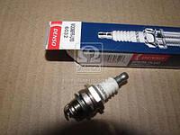 Свеча зажигания (производитель Denso) W20MPRU10
