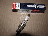Свеча зажигания (производитель Denso) XU22PR9
