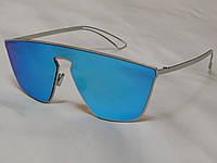 Солнцезащитные очки Dior 751154