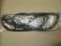Уллотнитель левый (производитель SsangYong) 7313009001