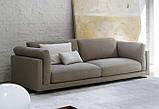 Итальянский модульный диван Host фабрики Swan Italia, фото 5