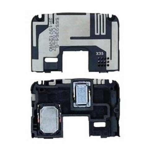 Антенные модули Nokia