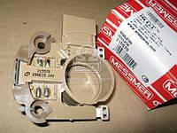 Регулятор генератора (производитель ERA) 215570