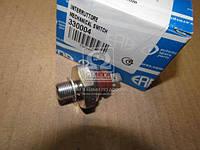Датчик давления масла (Производство ERA) 330004