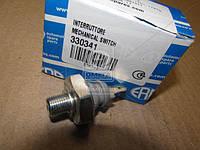 Датчик давления масла (производитель ERA) 330341