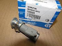 Датчик давления масла (производитель ERA) 330026