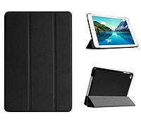 Чехол для Apple iPad Mini 4 Smart Cover
