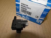 Выключатель, фара заднего хода (производитель ERA) 330246