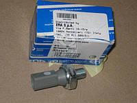 Датчик давления масла (производитель ERA) 330321
