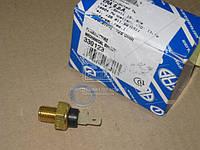 Датчик, температура масла (производитель ERA) 330123