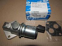 Поворотная заслонка, подвод воздуха (производитель ERA) 556026A