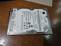 Жесткий диск б.у.Seagate 100gb для ноутбука 7200 об мин