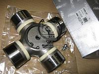 Крестовина вала карданный MAN F2000, TGA (RIDER) RD 81.393.706.62
