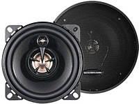 Коаксиальная акустика для автомобиля BM Boschmann RFD-4339M