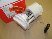 Элемент системы питания (Производство ERA) 775120A