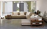 Итальянский модульный диван Host фабрики Swan Italia, фото 7