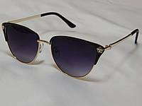 Солнцезащитные очки Versace 751170