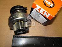 Привод с механизмом свободного хода, стартер (Производство ZEN) ZN1650