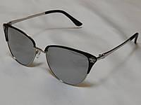 Солнцезащитные очки Versace 751171