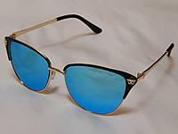 Солнцезащитные очки Versace 751172