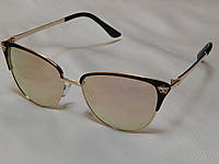 Солнцезащитные очки Versace 751173
