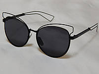 Солнцезащитные очки Dior, реплика, 751175