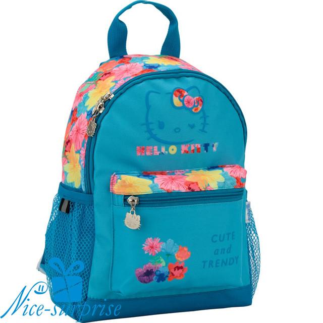 Детские рюкзаки украина kite чемоданы купить пермь