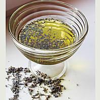Лавандовое масло для ванны