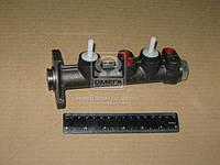 Цилиндр тормозная главный ВАЗ 2101-07 (производитель TRW) PMD204