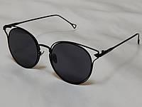 Солнцезащитные очки Dior, реплика, 751180