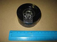 Ролик натяжителя ремня генератора NISSAN 11927-1HC0A (Производство INA) 532 0780 10